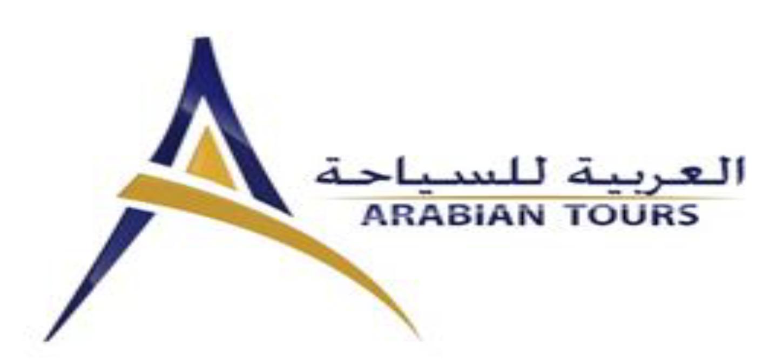 Arabian Tours